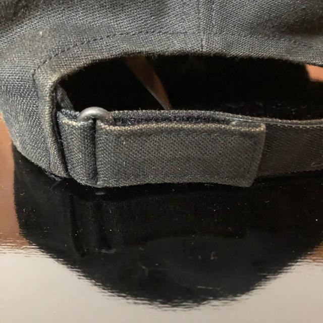 Y-3(ワイスリー)のY-3 メンズの帽子(キャップ)の商品写真