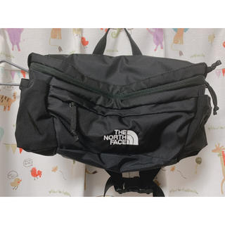 THE NORTH FACE - THE NORTH FACE スピナ NM71800