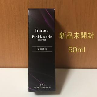フラコラ - フラコラ プロヘマチン 原液 50ml