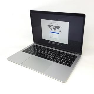 Mac (Apple) - MacBook Air Retina Mid 2019 13インチ