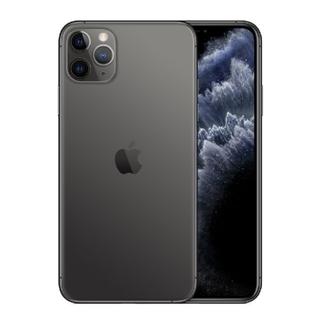 iPhone - iPhone 11 Pro Max SIMフリー 本体 新品