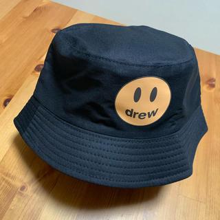 drewhouse ジャスティンビーバー バケットハット バケット帽子 帽子