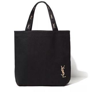 Yves Saint Laurent Beaute - 新品イヴサンローラン  トートバッグ