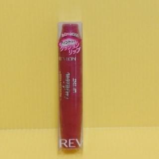 レブロン(REVLON)の新品 レブロン キス クッション リップ ティント 230(口紅)