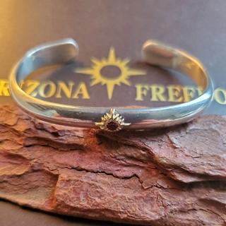 アリゾナフリーダム(ARIZONA FREEDOM)の【アリゾナフリーダム】(ネックレス)