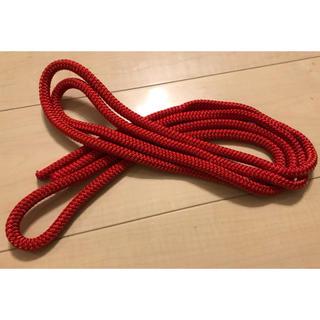 チャコット(CHACOTT)の新体操 ロープ(その他)