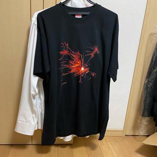 ジョンローレンスサリバン(JOHN LAWRENCE SULLIVAN)の自作Tシャツ(Tシャツ/カットソー(半袖/袖なし))