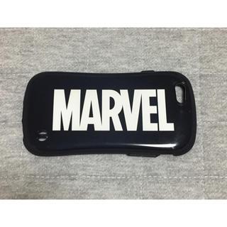 マーベル(MARVEL)のMARVEL iPhone6 ケース(iPhoneケース)