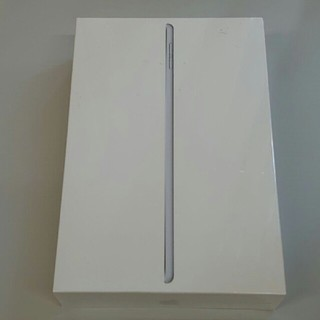 iPad - iPad mini(第5世代) Wi-Fi 256GB
