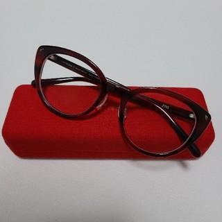 ジンズ(JINS)の眼鏡(サングラス/メガネ)