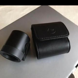 LEICA - Leica ライカ ビゾフレックス TYPE 020  電子ビューファインダー