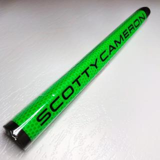 スコッティキャメロン(Scotty Cameron)のスコッティキャメロン パター グリップ Scotty Cameron ゴルフ(クラブ)