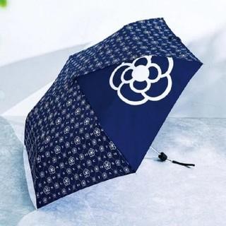 クレイサス(CLATHAS)の新品♡クレイサス(傘)