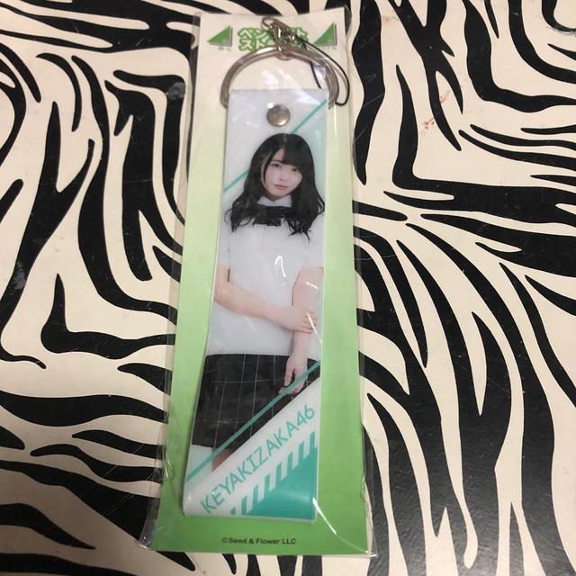 欅坂46(けやき坂46)(ケヤキザカフォーティーシックス)の柿崎芽実セット エンタメ/ホビーのタレントグッズ(アイドルグッズ)の商品写真