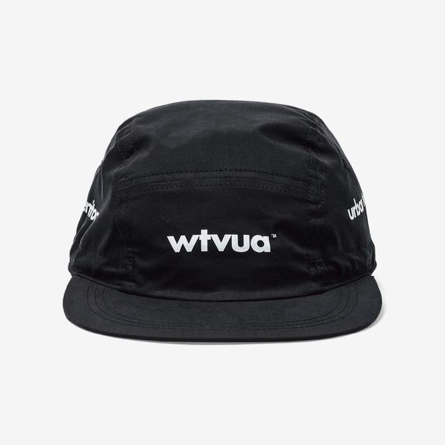 W)taps(ダブルタップス)の20AW  WTAPS T-7 / CAP / COPO. WEATHER メンズの帽子(キャップ)の商品写真