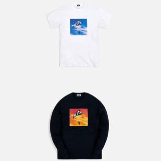 新品 未開封 Sサイズ kith monday キス(Tシャツ/カットソー(七分/長袖))