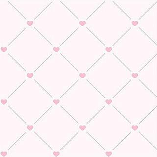 ♡様専用カード(型紙/パターン)