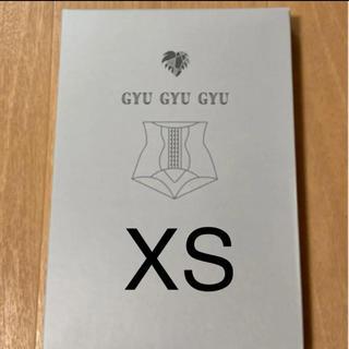 ギュギュギュ XS ブラック (ショーツ)