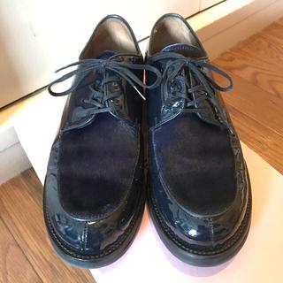 ガリャルダガランテ(GALLARDA GALANTE)のガリャルダガランテ pertini ローファー(ローファー/革靴)