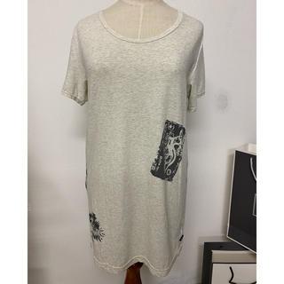 ルグランブルー(LGB)のLGB STAMPS/HSC (Tシャツ/カットソー(半袖/袖なし))