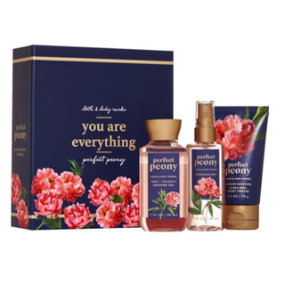 Bath & Body Works - Bath&Body Works peony箱無しタイムセール