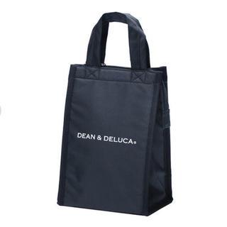 DEAN & DELUCA - 【新品未使用】DEAN&DELUCA 保冷バッグ クーラーバッグ