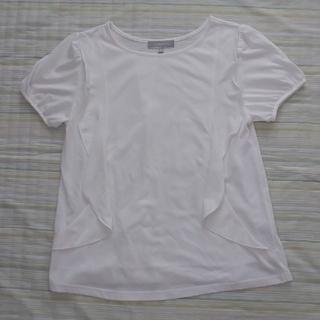 授乳服  半袖Tシャツ