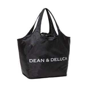 ディーンアンドデルーカ(DEAN & DELUCA)のDEAN&DELUCA エコバック(エコバッグ)
