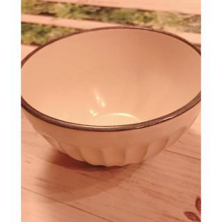アフタヌーンティー(AfternoonTea)の祥泉窯 お茶碗 ボウル(食器)