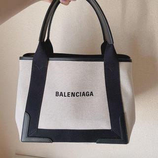 Balenciaga - 【最終価格】BALENCIAGA バレンシアガ トートバッグ