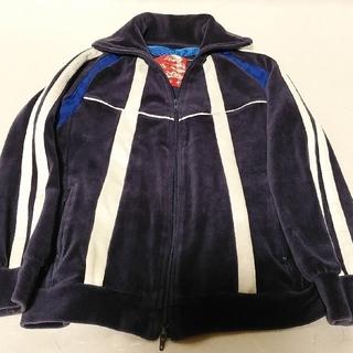 ケイキィー(Keikiii)の子供服 古着 ケイキー ジャージ 110 (ジャケット/上着)