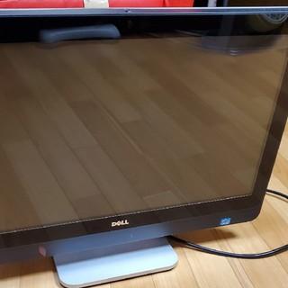 デル(DELL)のDELL ONE2330 デスクトップ パソコン (デスクトップ型PC)