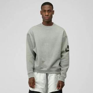 OFF-WHITE - FOG x Nike パーカー Parker