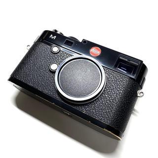 LEICA - Leica M typ240 ブラック