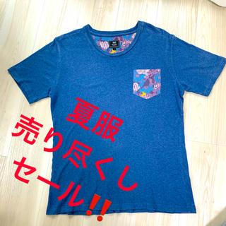 ビームス(BEAMS)のBEAMS Tシャツ(シャツ)