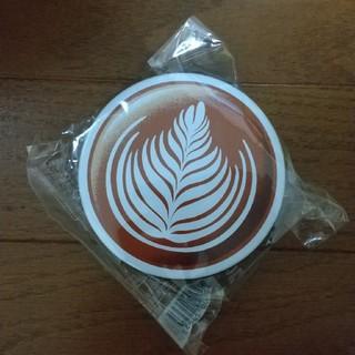 タリーズコーヒー(TULLY'S COFFEE)のタリーズ キャンディ 缶 タリーズコーヒー(コーヒー)