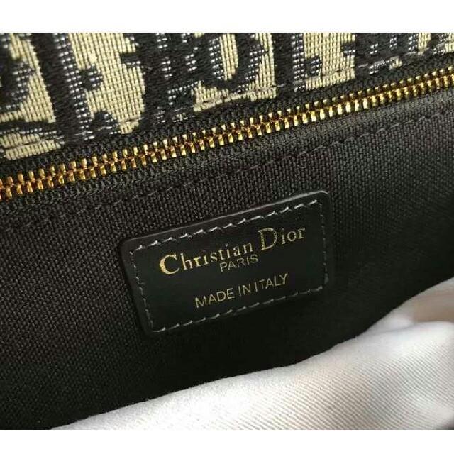 Christian Dior(クリスチャンディオール)のDior ディオール 30モンテーニュ バッグ レディースのバッグ(ショルダーバッグ)の商品写真