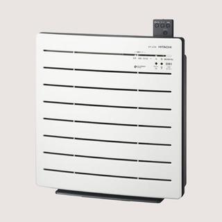 ヒタチ(日立)の空気清浄機 日立製EP-JZ30(空気清浄器)