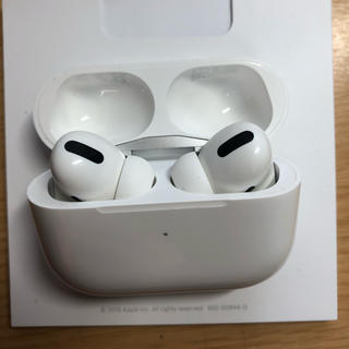Apple - AirPodsPro