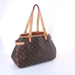 LOUIS VUITTON - 綺麗で♡  大きな買い物袋に トートバッグ