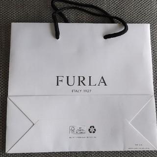 フルラ(Furla)のショップ袋 FURLA(ショップ袋)