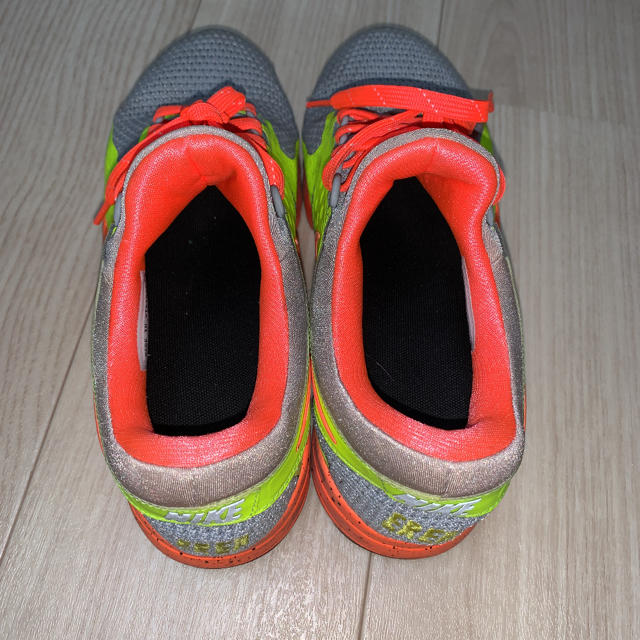 NIKE(ナイキ)のNIKE Airmax レディースの靴/シューズ(スニーカー)の商品写真