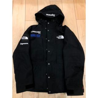 Supreme - Mサイズ Supreme The North Face