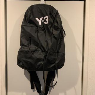 ワイスリー(Y-3)のY-3 BUNGEE BP(バッグパック/リュック)