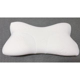 Rakuten - スージーいびき枕