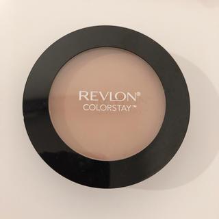 レブロン(REVLON)のレブロン カラーステイ プレスト パウダー N 840 ミディアム 8.4g(フェイスパウダー)