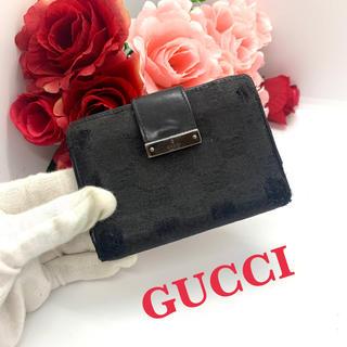 Gucci - GUCCI グッチ パスケース