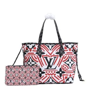 LOUIS VUITTON - 大人気!大人気のハンドバッグ