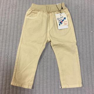 マーキーズ(MARKEY'S)のMARKEY'S マーキーズ JIPPON パンツ 80 新品未使用(パンツ)