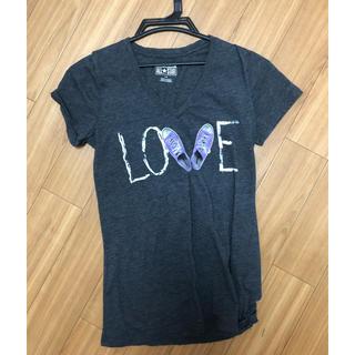 コンバース(CONVERSE)のコンバース Tシャツ(Tシャツ(半袖/袖なし))